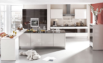 Gurgaon Modern Kitchen Manufactureres Aptera Is Among The Best  Manufacturers Of Modular Kitchens ...