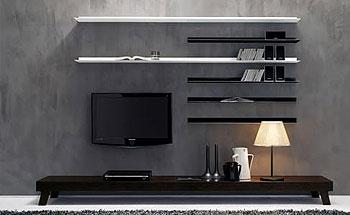 Plasma Stand Design - Home Decorating Ideas Plasma Unit Design