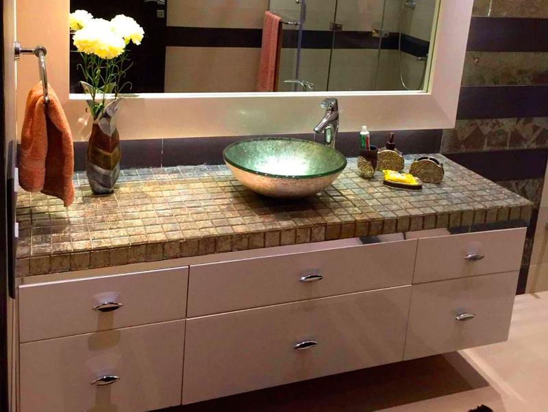 bathroom-vanity-02